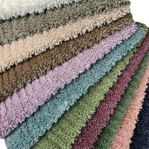 暖簾 のれん 間仕切り 和風柄 和柄 麻 手描き 涼しい シンプル おしゃれ 人気 桂林 約85×150cm|choro-aki