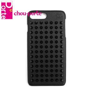 クリスチャンルブタン (Christian Louboutin) iPhoneケース Loubiph...