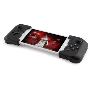 Game Controller for iPhone v2<GAMEVICE> chouchou-place