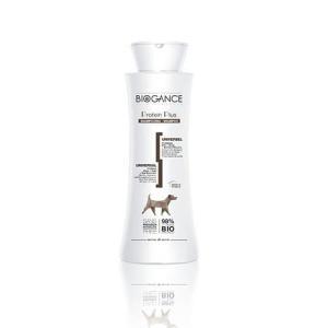 バイオガンス プロテインプラスシャンプー 15ml【保湿専用】|chouchou-place