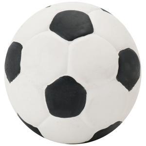 ランコ(LANCO)サッカーボール LL【犬 おもちゃ】 chouchou-place