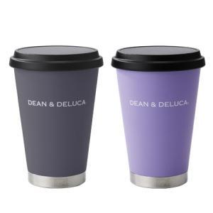 DEAN & DELUCA(ディーン&デルーカ)サーモタンブラー thermomug(サーモマグ)限...
