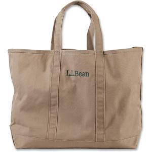 沢山はいる、ロゴ入りのグローサリー・バッグです。  薄手のキャンバスは、折りたためるソフトな素材にな...