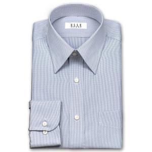 ■長袖ワイシャツ ■形態安定加工 ■衿:レギュラーカラー     ■カフス:アジャスタブル コンバー...