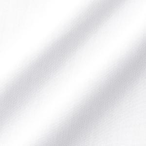 ワイシャツ Yシャツ メンズ 長袖 | LORDSON Crest | 綿100% 形態安定加工 スリム 綿ツイル レギュラーカラー ドレスシャツ おしゃれ|choyashirts|03