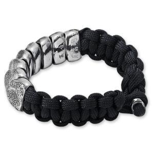 【C365 中山英俊 Bracelet ブレスレット】アーマーブレスレット【送料無料】|chrono925|02