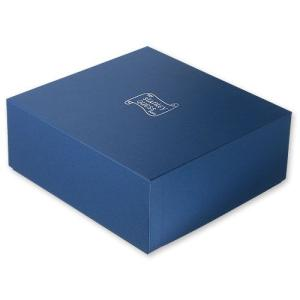 【CHRONO クロノ オリジナル ボックス】スタンリーゲス ウォッチケース用ボックス【送料無料】|chrono925|03