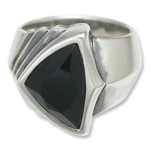 KING LIMO(キングリモ):Ventura Ring(ヴェンチュラリング)|chrono925