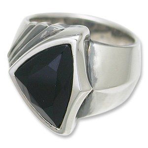 KING LIMO(キングリモ):Ventura Ring(ヴェンチュラリング)|chrono925|02