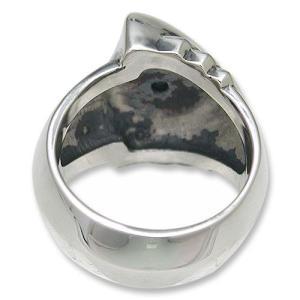 KING LIMO(キングリモ):Ventura Ring(ヴェンチュラリング)|chrono925|04