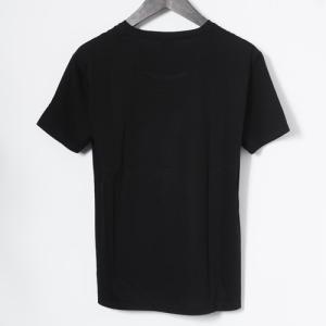 【maxsix マックスシックス Tシャツ】3DミッキーTシャツ/ブラック【タッドポリード限定】|chrono925|02