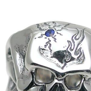 TRAVIS WALKER/DOUBLE CROSS(トラヴィスワーカー/ダブルクロス):Stone Custom/Bullet Hole(ストーンカスタム/バレットホール)|chrono925