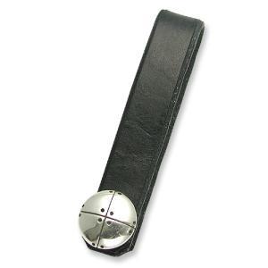 STANLEY GUESS(スタンリーゲス):Belt Loop/Armor Post w/Snap(ベルトループ/アーマーポストw/スナップ)|chrono925