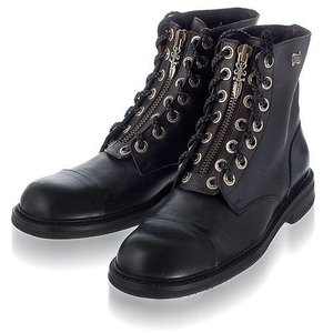 STANLEY GUESS(スタンリーゲス):Custom Boots 01(カスタムブーツ01)|chrono925