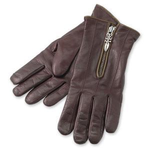 STANLEY GUESS(スタンリーゲス):Custom Glove 01(カスタムグローブ01)|chrono925