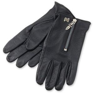STANLEY GUESS(スタンリーゲス):Custom Glove 02(カスタムグローブ02)|chrono925