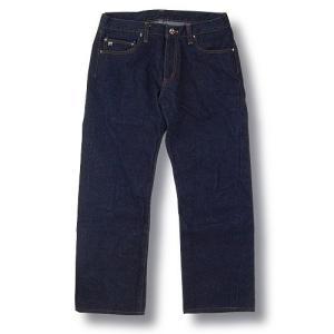 STANLEY GUESS(スタンリーゲス):Custom Denim Pants 02(カスタムデニムパンツ02)|chrono925