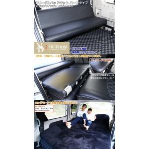 ●ユーティリティ  スライドキットを標準装備 25cmスライド可能    利用に合わせて空間を調節♪...