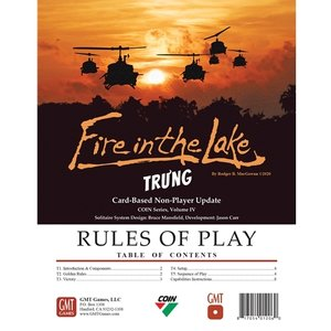 Fire in the Lake Tru'ng Bot Update Pack|chronogame