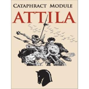 Attila|chronogame