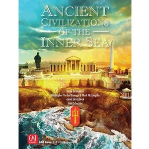 Ancient Civilizations of the Inner Sea|chronogame