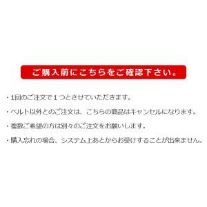【同時購入で1円】 『カンタンキット』 バネ棒外し ベルト 交換 時計 腕時計 修理|chronoworldjapan|03