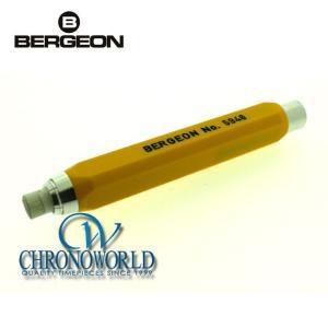 腕時計用品 工具 BERGEON ベルジョン ファイバーグラス・ブラシNo.5946 9mm径(メ)|chronoworldjapan