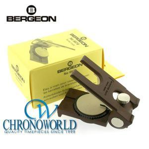 腕時計用品 工具 ベルジョン No.6670 ブレスレット調整工具(宅)|chronoworldjapan