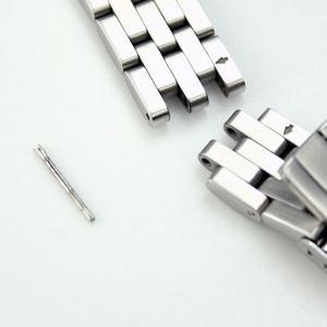bafb1a532a 時計ベルトの簡単コマ外しピン・割ピン抜き機 腕時計ベルト・ブレス用 ...