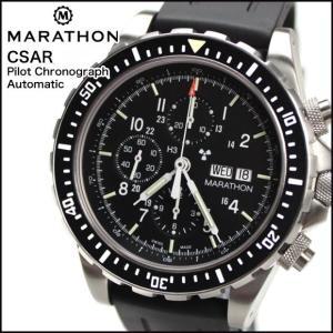 MARATHON CSAR Chronograph Automatic 300m マラソン シーサー クロノグラフ 自動巻き WW194014|chronoworldjapan