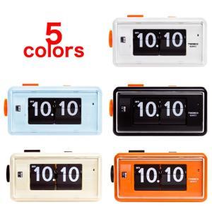 置き時計 掛け時計 インテリア おしゃれ TWEMCO トゥエンコ AL-30 インテリアクロック 置時計(宅)|chronoworldjapan