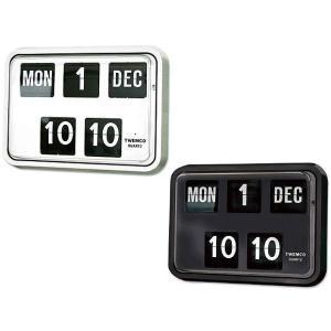 掛け時計 インテリア おしゃれ TWEMCO トゥエンコ BQ-17(店舗・施設用) インテリアクロック ウォールクロック 納期2〜3ヶ月(宅)|chronoworldjapan
