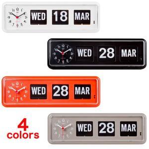 置き時計 掛け時計 インテリア おしゃれ TWEMCO トゥエンコ BQ-38 インテリアクロック 置時計 納期1週間〜8週間(宅)|chronoworldjapan
