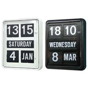 掛け時計 インテリア おしゃれ TWEMCO トゥエンコ BQ-1700(店舗・施設用) インテリアクロック ウォールクロック 納期2〜3ヶ月(宅)|chronoworldjapan