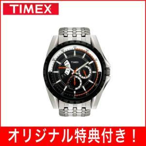 TIMEX 腕時計 タイメックス RETROGRADE レトログラード(宅)|chronoworldjapan