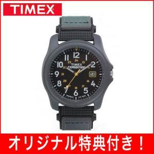TIMEX 腕時計 タイメックス EXPEDITION CAMPER:FULL-SIZE エクスペディション キャンパー フルサイズ  T42571 ミリタリーウォッチ(宅)|chronoworldjapan