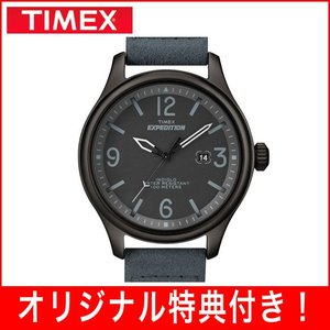 TIMEX 腕時計 タイメックス Expedition Military Field T49937 ミリタリーウォッチ(宅)|chronoworldjapan