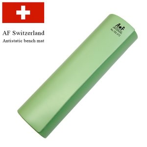 腕時計用品 工具 AF Switzerland エーエフ スイスランド Antistatic bench mat 静電気防止 作業用ベンチマット|chronoworldjapan