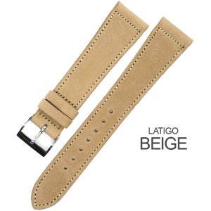 バネ棒付き 時計 ベルト バンド Accurate Form アキュレイトフォルム Horween leather belt ホーウィン レザーベルト|chronoworldjapan|05