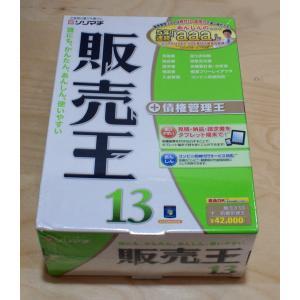 (新品)販売王13|chu-konomori