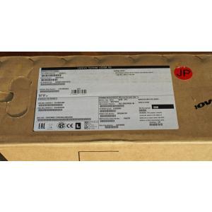 (新品)IBM System x3250 M5 モデル EPJ ファースト・セレクト 5458EPJ|chu-konomori