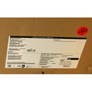 (新品)IBM System x3100 M5 5457-PAL |chu-konomori