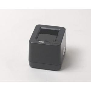 (優良中古)TEC 充電器セット B-EP800-CHG-R|chu-konomori
