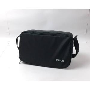 (優良中古)EPSON プロジェクター ELPDC20 書画カメラ|chu-konomori