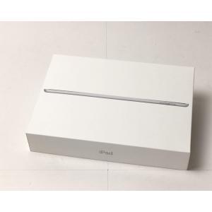 (中古)iPad Air Wi-Fi 16GB Silver(MD788J/A)|chu-konomori