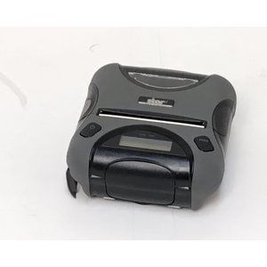 (中古)スター精密 モバイルプリンター SM-T300i-DB50|chu-konomori