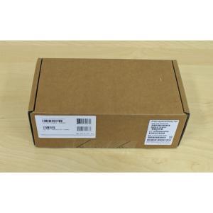 (新品)カスタマーディスプレイ HP (G7G29AA)|chu-konomori