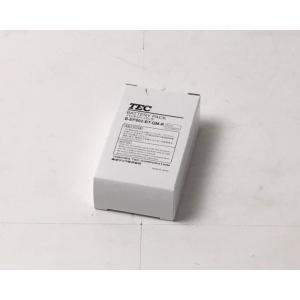(新品)TEC B-EP2DL用バッテリー|chu-konomori
