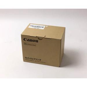 (新品)Canonモバイルプリンター BP-100|chu-konomori