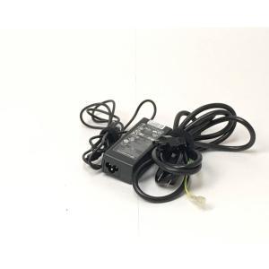 (優良中古)TEC ACアダプタ B-EP800-AC-R|chu-konomori